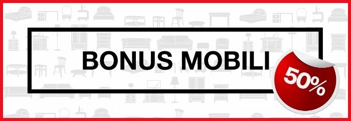 Home mobilificio segafredo mobili arredamenti su for Bonus mobili 2017