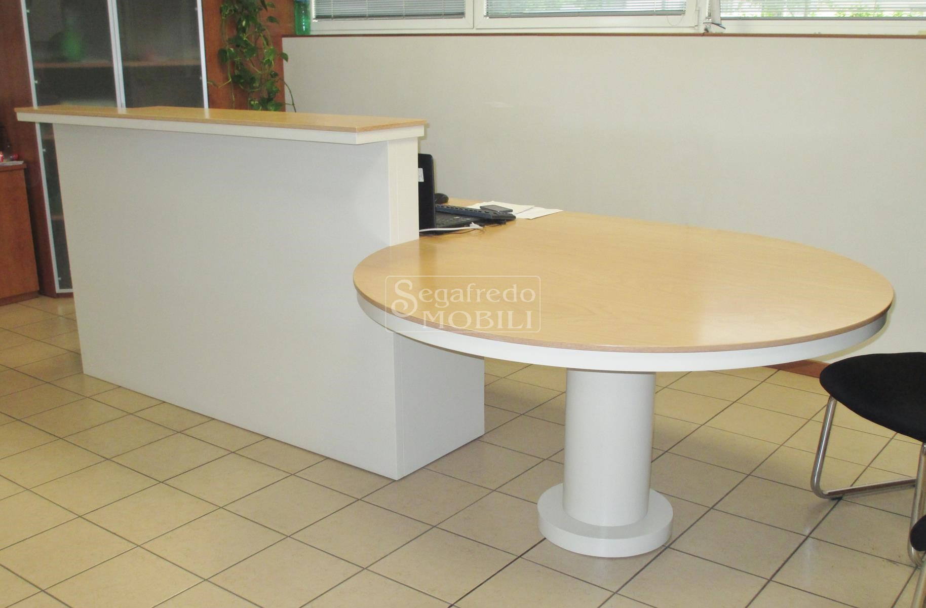 Mobili per ufficio occasioni design casa creativa e mobili ispiratori - Mobili design occasioni ...